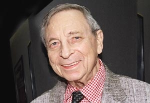 Producer Shelly Gross Dead at 88