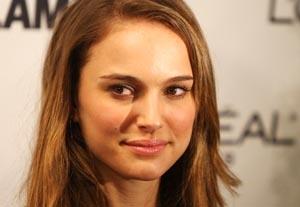 Natalie Portman Joins Marvel's 'Thor'