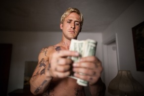 'The Place Beyond the Pines' Proves to Be Filled With Deadwood