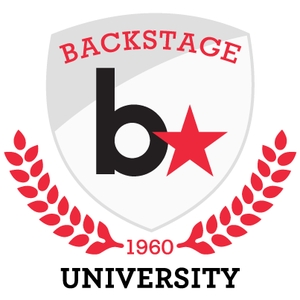Backstage University Kicks Off August with 3 Can't-Miss Events!