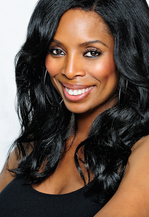 Tasha smith fisting foto 80