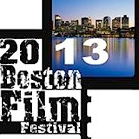 29th Annual Boston Film Festival Kicks Off With Andy Garcia