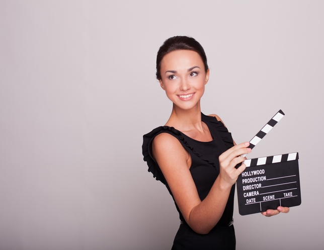 How to make an audition tape? Read details?