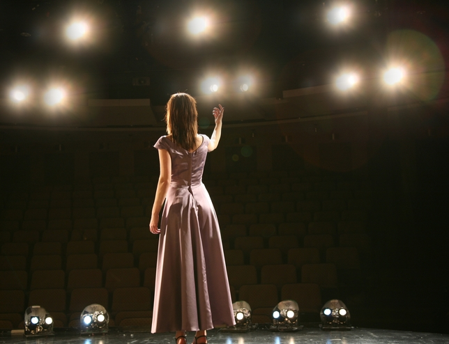 7 Ways to Find Your Next Monologue