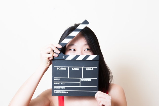 10 Tips for a Winning Self-Tape Audition