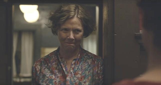 Annette Bening Stars In Trailer For Mike Mills' 20TH CENTURY WOMEN