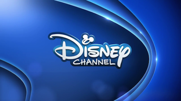 Now casting new disney series andi mack and 3 more jobs