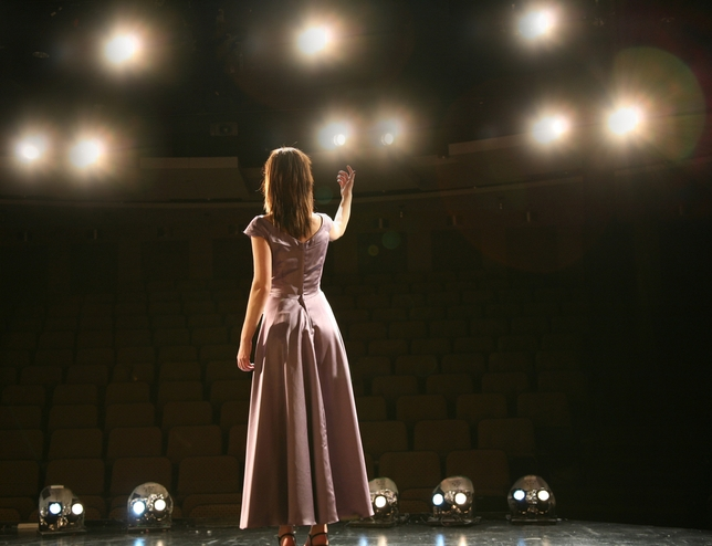 8 Tips to Help You Harness the Power of the Monologue