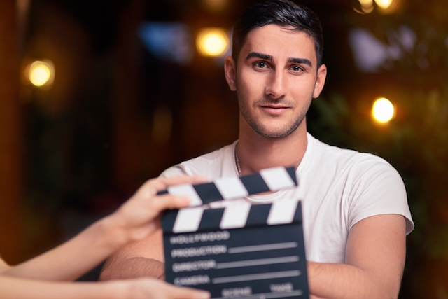 Why Nonunion Actors Should Submit for Union Projects