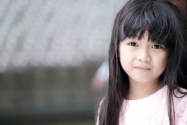 Kids Now Casting: Short Film 'Allegedly' and More Gigs