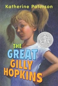 Now Casting 'The Great Gilly Hopkins' and Other Upcoming Auditions