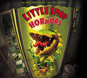 L.A. Now Casting 'Little Shop of Horrors' and Other Upcoming Auditions