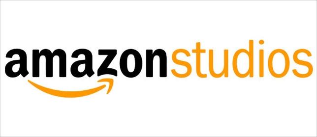 Amazon Studios Premieres 14 Pilots