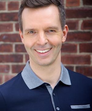 Voice Teacher Andrew Byrne's 6 Tips for the Musical Theater Performer