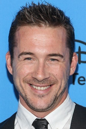 barry sloane images
