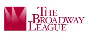 Broadway League Unveils New Website