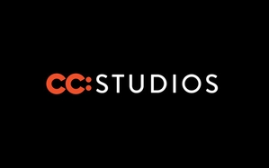 Comedy Central Launches CC Studios for Digital Content