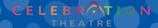 L.A.'s Celebration Theatre Shuffles Leadership