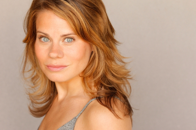 10 Questions With...Celia Keenan-Bolger