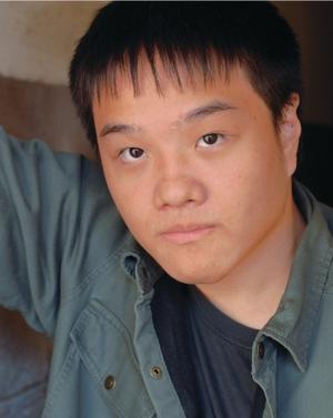 #IGotCast: Curtis Han