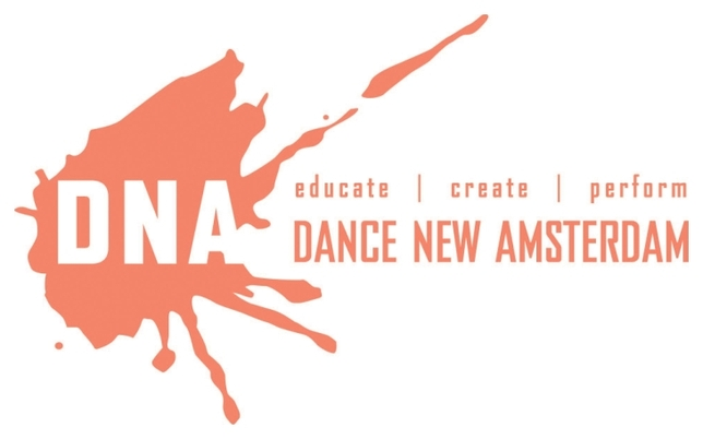 Dance New Amsterdam Announces New Partnerships in 'Building Blocks to Recovery' Plan