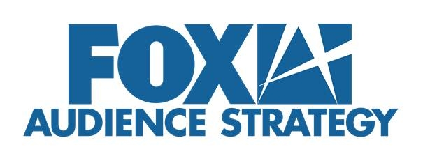 10 Finalists Chosen for 2013 Fox Writers Intensive