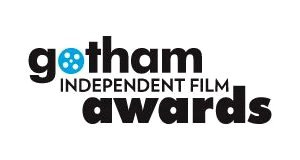 '12 Years a Slave' and 'Fruitvale Station' Among Gotham Nominees