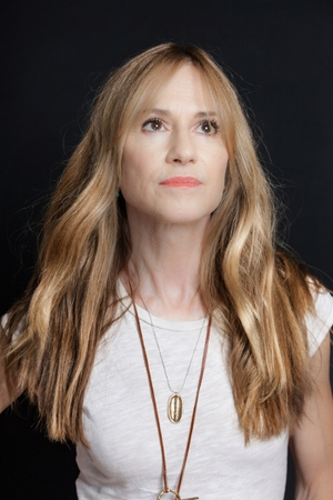 8 Questions With…Holly Hunter