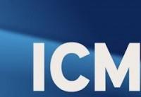Agent Eric Skinner Exits ICM