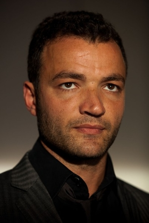 Nick Tarabay ('Spartacus') Tackles Alfonso Cuarón's New NBC Show 'Believe'
