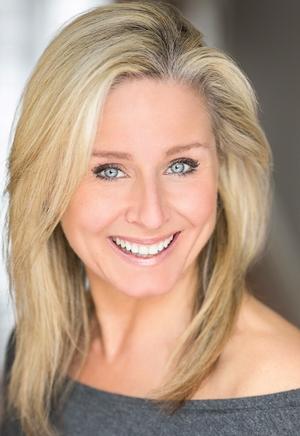 #IGotCast With Backstage: <b>Kathy Sanders</b> - Kathy_Sanders_0623_Kristina_Sherk.jpg.300x436_q100