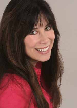 Lisa Harrison net worth salary