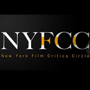The New York Film Critics Circle Ranks Swell