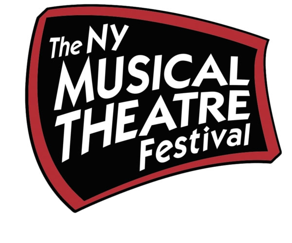 The New York Musical Theatre Festival Is Back!