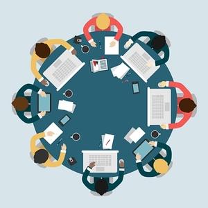 Unions & Professional Organizations
