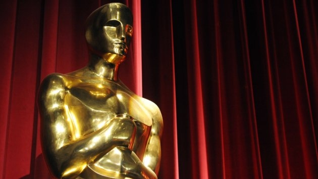 Academy Awards 2013 Dates and Deadlines Announced