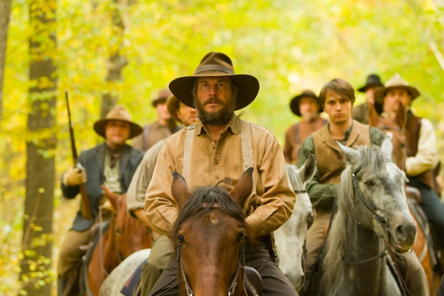 The Increase in Miniseries Could be a Boon to Actors