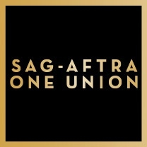 SAG-AFTRA Holding N.Y. Open House