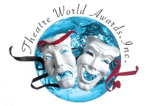 Bryan Cranston, Sophie Okonedo, and More Announced as 2014 Theatre World Award Winners