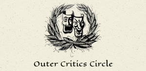 'A Gentleman's Guide to Love & Murder' Continues Award Season Reign at OCC Theatre Awards