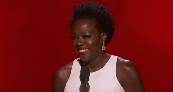 Emmys 2015: Viola Davis and Jon Hamm Recognized by the Academy