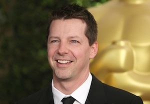 Six More NBC Pilots Get Casting Directors