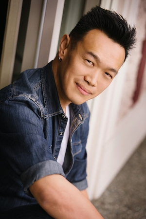 Sherman Hu on the 1 Marketing Sin Every Actor Should Avoid
