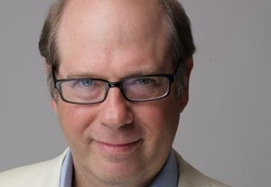 Stephen Tobolowsky On 'Glee' Conventions and His New Role