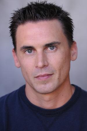 #IGotCast: Steve Dawson