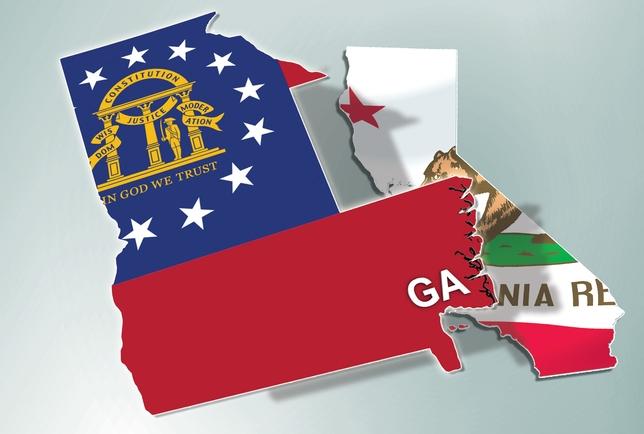 California's Tax Credit Program Opens for Applications June 3