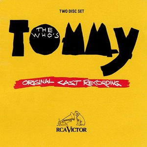 Now Casting 'The Who's Tommy' and Other Upcoming Auditions