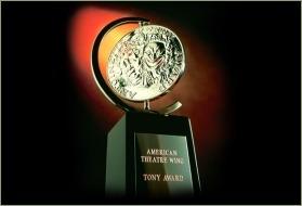 The Big Winner at the Tony Awards? Broadway!