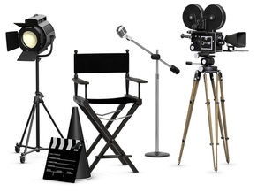 How to Take a Web Series From Concept to Reality (Part 1)