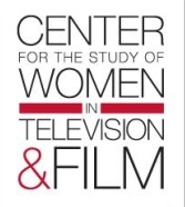 Study: More Female TV Roles, But For Younger Actors